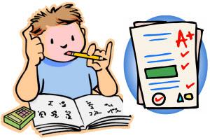 Công văn hướng dẫn kiểm tra cuối kì II và hoàn thành chương trình bậc trung học năm 2020-2021